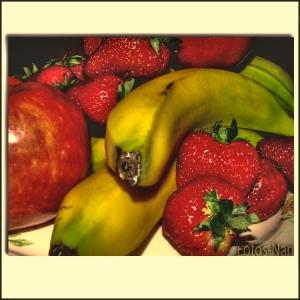 Outros/Frutas