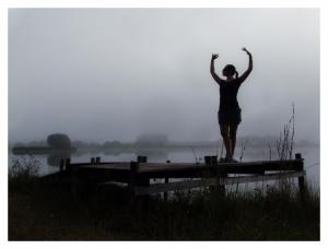Outros/Lago dos Cisnes...