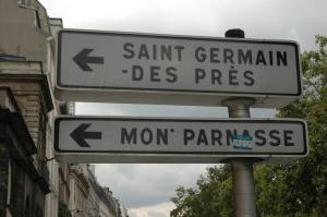 Outros/Paris 22