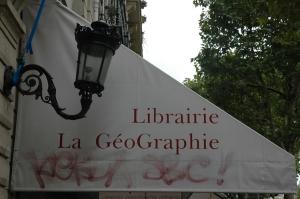 Outros/Paris 24