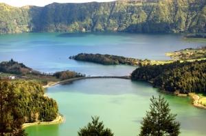 Gentes e Locais/Açores