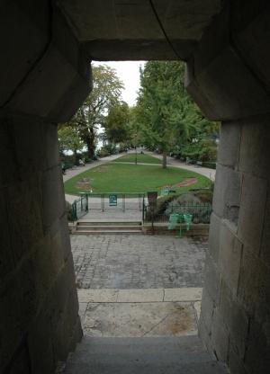 Outros/Paris 13