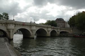 Outros/Paris 14