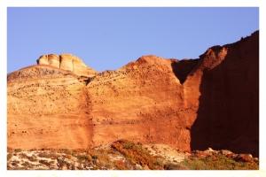 Paisagem Natural/Landscape
