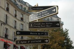 Outros/Paris 41
