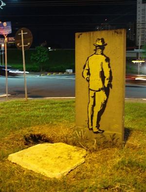 Outros/Pedestre