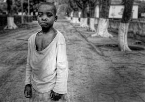 Gentes e Locais/This is Africa 1