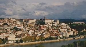 Outros/Coimbra Bela!!! Nostalgia!!!