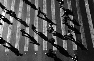/cruzamentos (2)