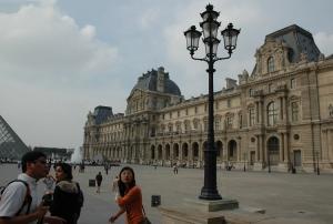 Outros/Paris 51