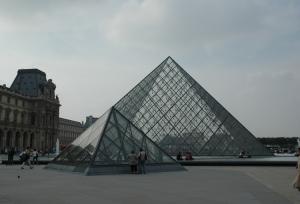 Outros/Paris 55
