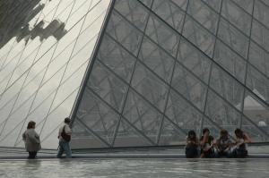 Outros/Paris 56