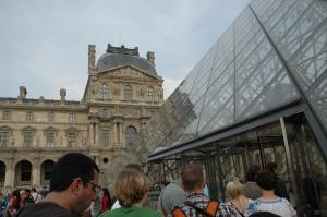 Outros/Paris 58