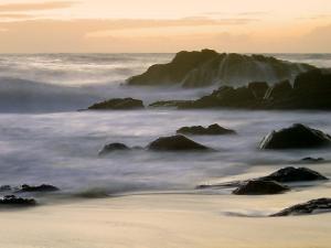Paisagem Natural/Um Mar de Emoções...