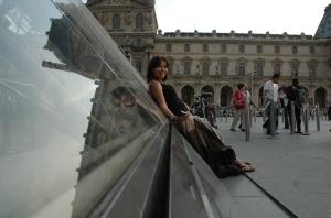 Outros/Paris 63