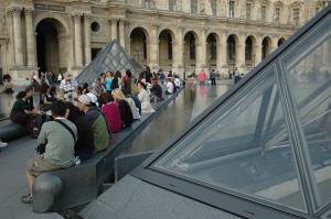 Outros/Paris 65