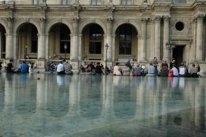 Outros/Paris 66