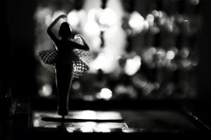 Outros/Bailado