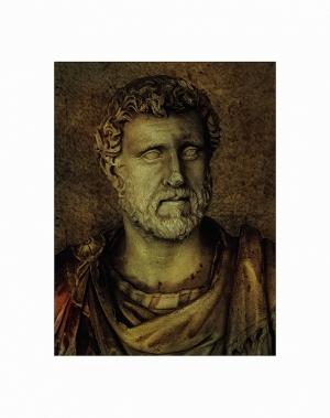 História/ANTONINUS PIUS