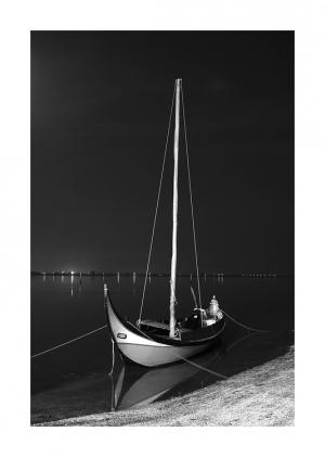 Gentes e Locais/Barco da Ria