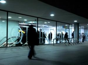 Gentes e Locais/metro trindade