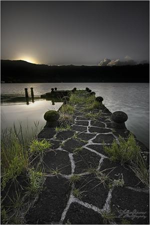 /Serie: Ponte da Luz ...