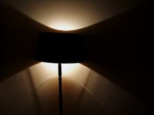 Outros/Light.