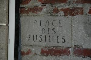 Outros/Paris,Chelles 1