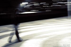 Outros/Motion