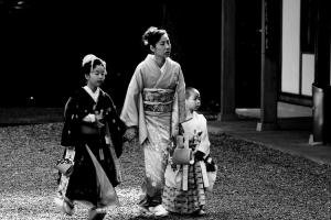 /Recruta-se Samurais