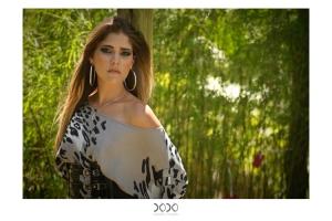 Moda/Renata Leal