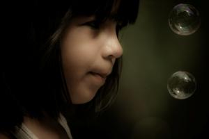 Retratos/Sonhos...