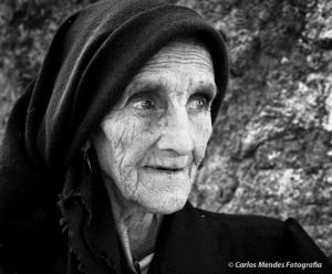 /Gentes do Barroso