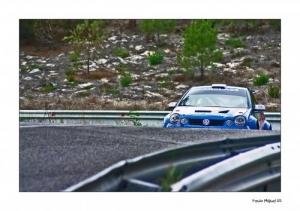 Desporto e Ação/Rallye
