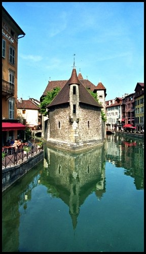 /annecy