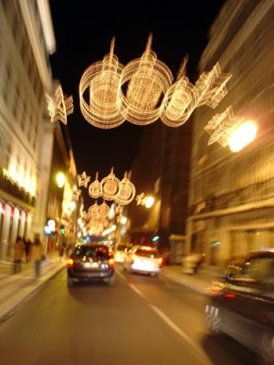 Outros/Luzes de Natal