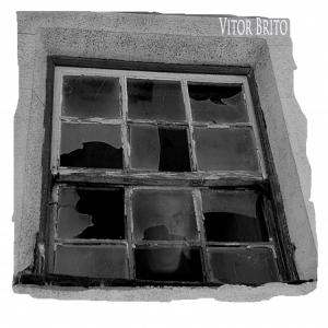 Outros/Por dentro das vidraças  á uma  vida
