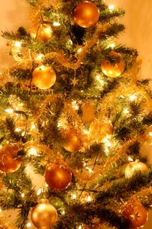 Outros/Enfeites de Natal