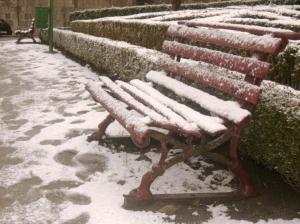 Outros/inverno
