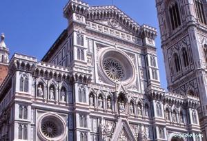 Outros/Catedral de Florença