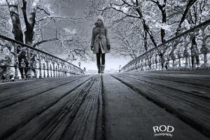 Retratos/* Vidas a Caminho *