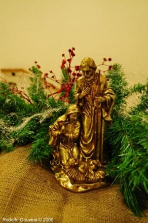 Outros/Deco_Natal V