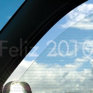 Outros/Feliz 2010....