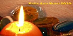 Outros/Feliz Ano Novo!!!!