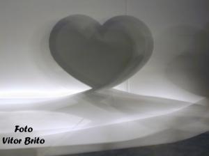 Outros/Coração