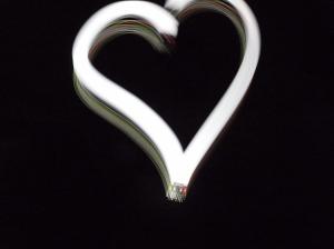Outros/Heart
