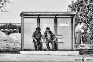 Gentes e Locais/open summer party