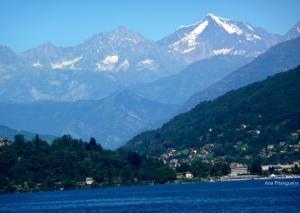 Outros/A caminho do Lago Maggiore