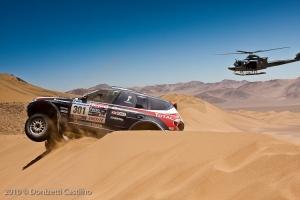 /Dakar 2010 7