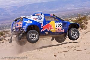 /Dakar 2010 12